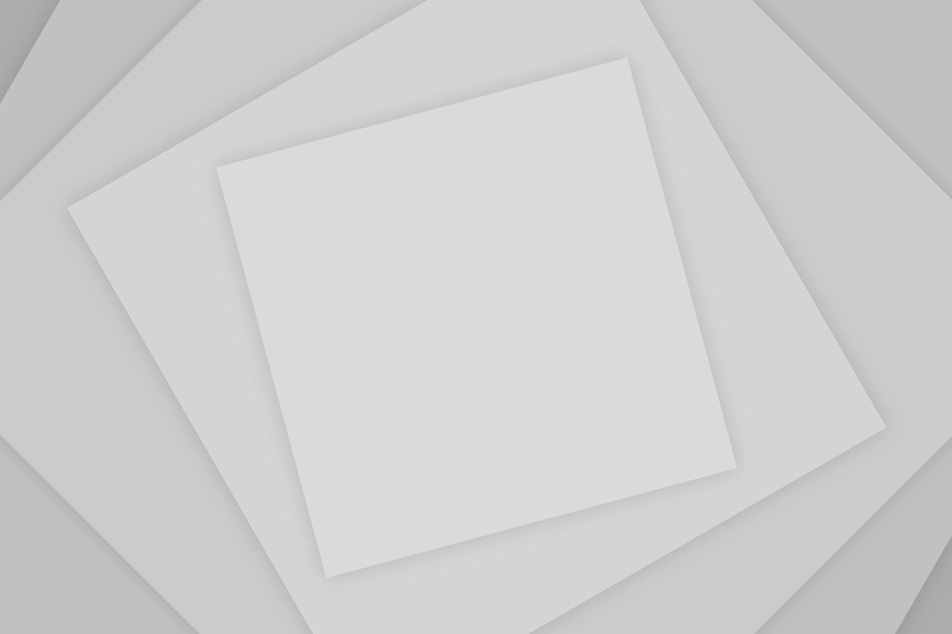 Alemşah Kümbeti Mimari ve Süslemeleri