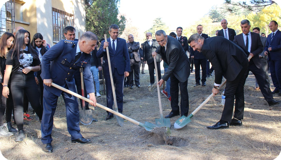10 kasim 2019 hatira - 10 Kasım ve Atatürk
