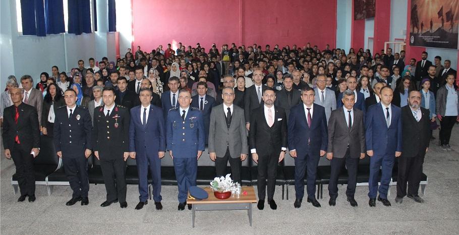 10 kasim 2019 - 10 Kasım ve Atatürk