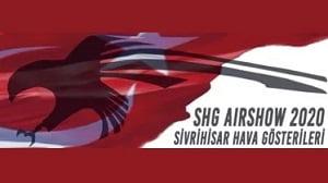 2020 airshow - Havacılık 2020 Yılı Etkinlik Programı