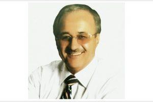 Akif Yasar Yurtdas 300x200 - Sivrihisar Bakkalları