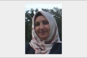 Feride Turan 300x200 - Nasreddin Hocanın Yönü Değil, Eşeğin Yönü Ters