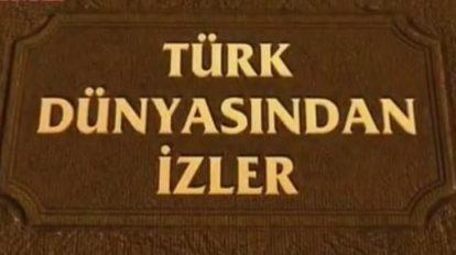 Turk dunyasindan izler 414x232 - Türk Dünyasında Nasreddin Hoca