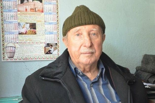 ahmet atmaca - Türk'ün Türk'ten Başka Dostu Yoktur !