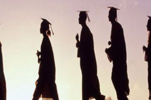 akademisyenler 300x200 - Sivrihisarlı Akademisyenler