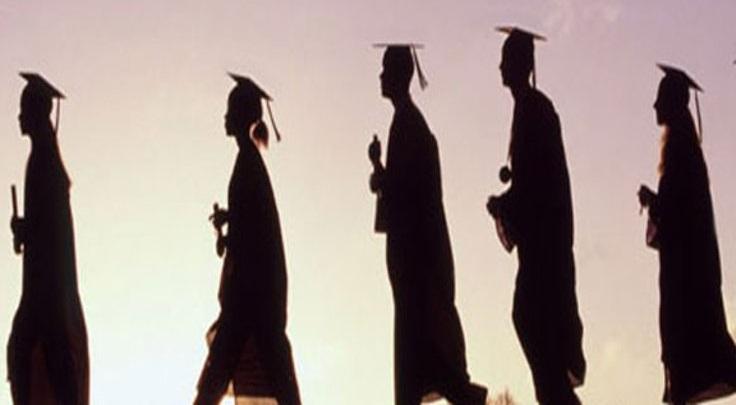 akademisyenler - Sivrihisarlı Akademisyenler
