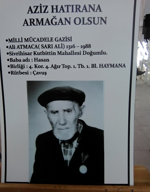 ali-atmaca-sergi