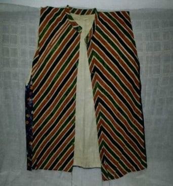altpardelme - Yöresel Kıyafetler