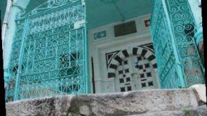 aziz mahmud hudai 300x168 - Aziz Mahmud Hüdayi