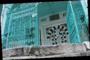 aziz mahmud hudai 300x200 - Aziz Mahmud Hüdayi