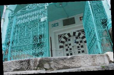 aziz mahmud hudai - Aziz Mahmud Hüdayi
