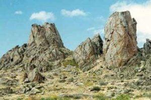 balkaya 300x200 - Sivrihisar Kayalıkları