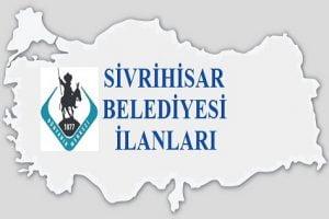 belediye ilanlari 300x200 - Sivrihisar Belediye İlanları