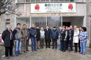 bosder 300x200 - BosDer