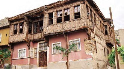 boyacilar evi 414x232 - Boyacılar Evi