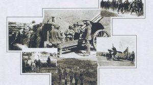 canakkale muthis plan 300x168 - Çanakkale Savaşı