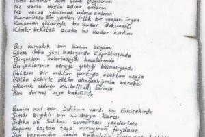 cemal sureyya siir 300x200 - Eskişehir Şiiri