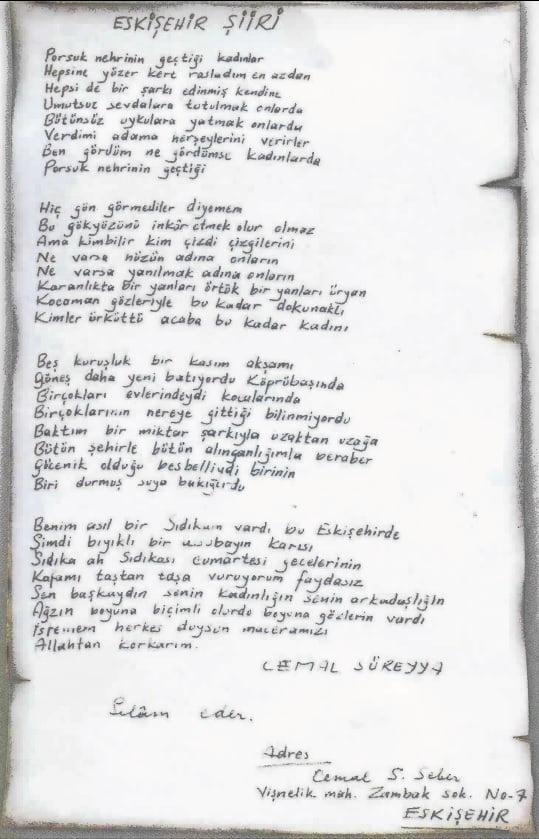 cemal-sureyya-siir