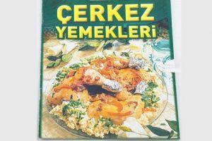 cerkez yemekleri 300x200 - Eskişehir Çerkez Mutfağı