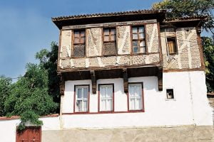 dalimanlar evi 300x200 - Dalimanlar Evi