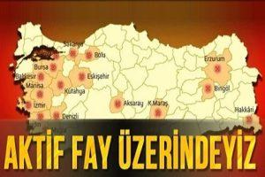deprem aktif fay 300x200 - Aktif Fay Üzerindeyiz