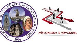 dernek misyon vizyon 300x200 - Faaliyetlerimiz