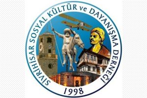 dernek sayfa 300x200 - Sivrihisar Sosyal Kültür ve Dayanışma Derneği