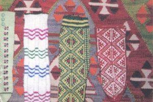 dokuma 2 300x200 - Sivrihisar'da El Sanatları
