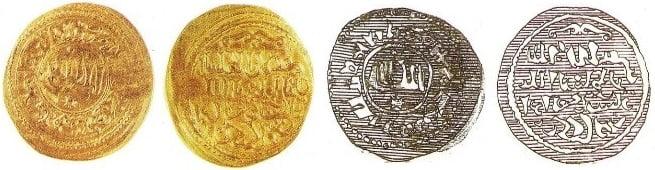 dovme-altin-dinar