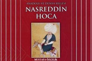 dunya bilgesi nasreddin hoca 300x200 - Bilgeler Bilgesi Nasreddin Hoca