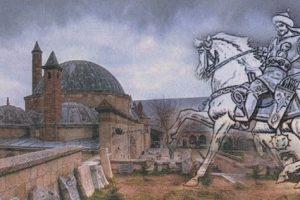 eskisehir efsaneleri 300x200 - Eskişehir Yöresine Ait Efsaneler