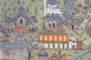 eskisehir minyaturu 300x200 - Eskişehir Kültürü