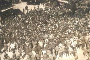 eskisehir mitingi 300x200 - Eskişehir Mitingi
