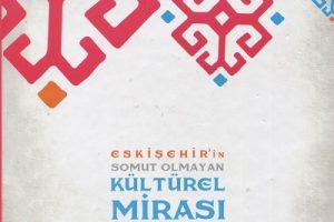 eskisehir somut olmayan kulturel miras 300x200 - Eskişehir'in Somut Olmayan Kültürel Mirası