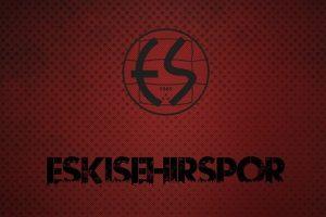 eskisehirde spor 300x200 - Eskişehir'de Spor