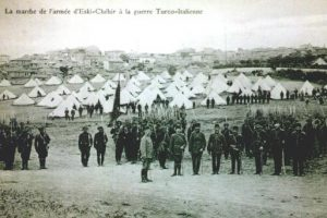 eskisehirin kurtulusu 300x200 - 2 Eylül Eskişehir'in Kurtuluşu