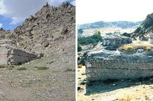 gavur hamam 300x199 - Gavur Hamamı