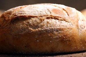 geciken ekmek 300x200 - Kurtuluş Savaşı ve Geciken Ekmek