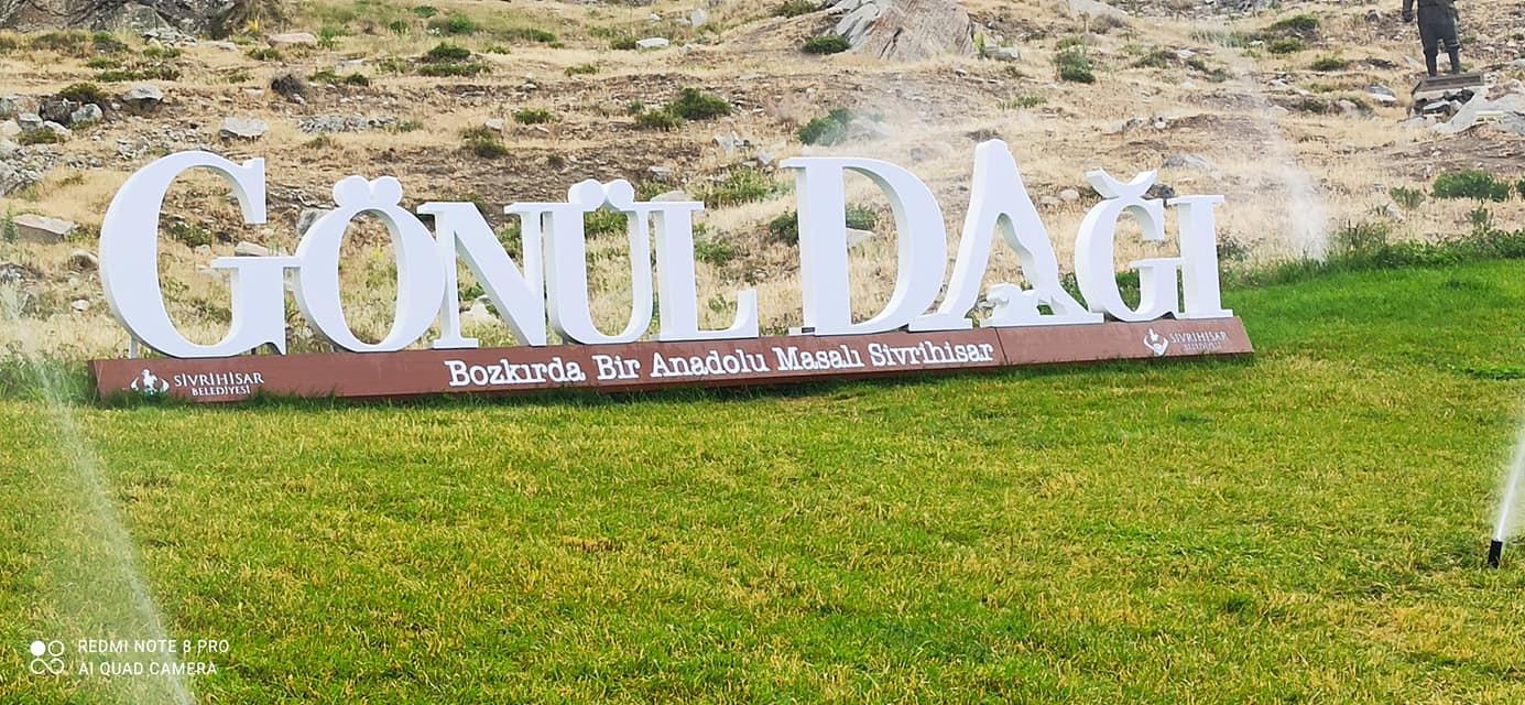gonul dagi foto galeri 1 - Gönül Dağı Yeni Sezon Afişi