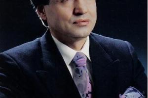 h erbay 300x200 - Sivrihisar'lı Bestekar Hüseyin Erbay