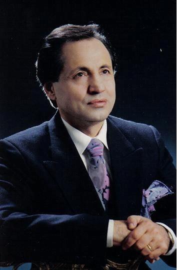 h erbay - Sivrihisar'lı Bestekar Hüseyin Erbay