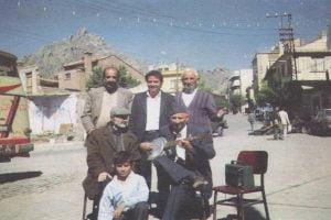 hakdugun 300x200 - Çağlar Paşa ve Hakıklar