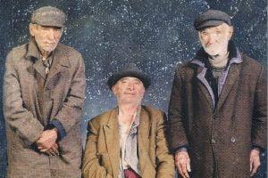 hakiklar2 300x200 - Hakıklar (Aşık'lar)