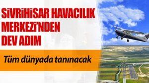 hava park aip 300x168 - Hava Parkı Türkiye AIP'sinde yerini aldı