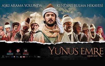 herkesin yunusu kendine 370x232 - Herkesin Yunus'u Kendine Göre