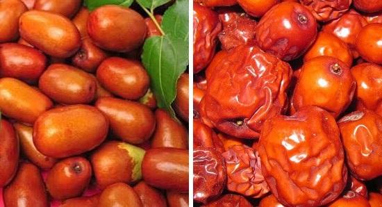 hirnap hunnap - Sivrihisar ve Hırnap Ağacı
