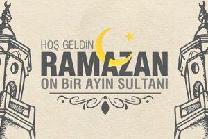 hosgeldin ramazan 300x200 - Sivrihisar Ramazan İmsakiyesi