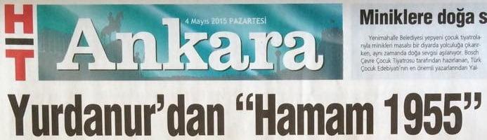 ht-ankara