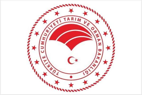 ilce tarim orman logo - Sivrihisar İlçe Tarım ve Orman Müdürlüğü