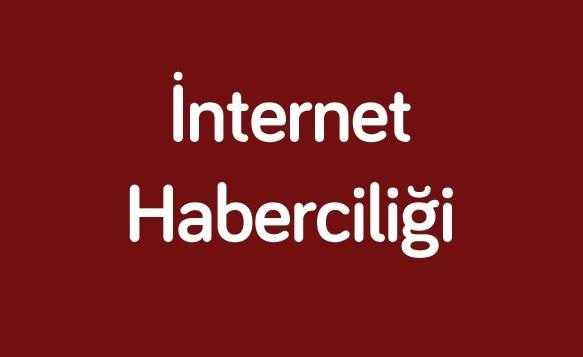 internet haberciligi - Sivrihisar Nüfusu Hakkında